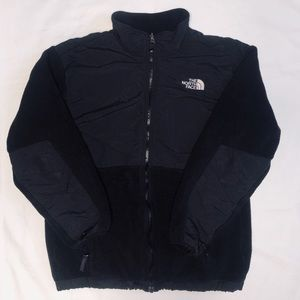 NEW The North Face Denali Jacket